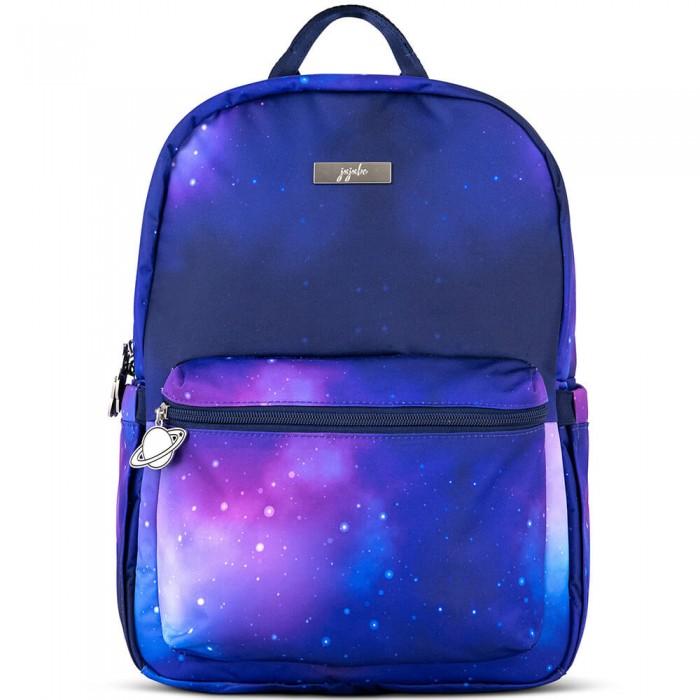 Купить Сумки для мамы, Ju-Ju-Be Рюкзак для мамы Midi Backpack