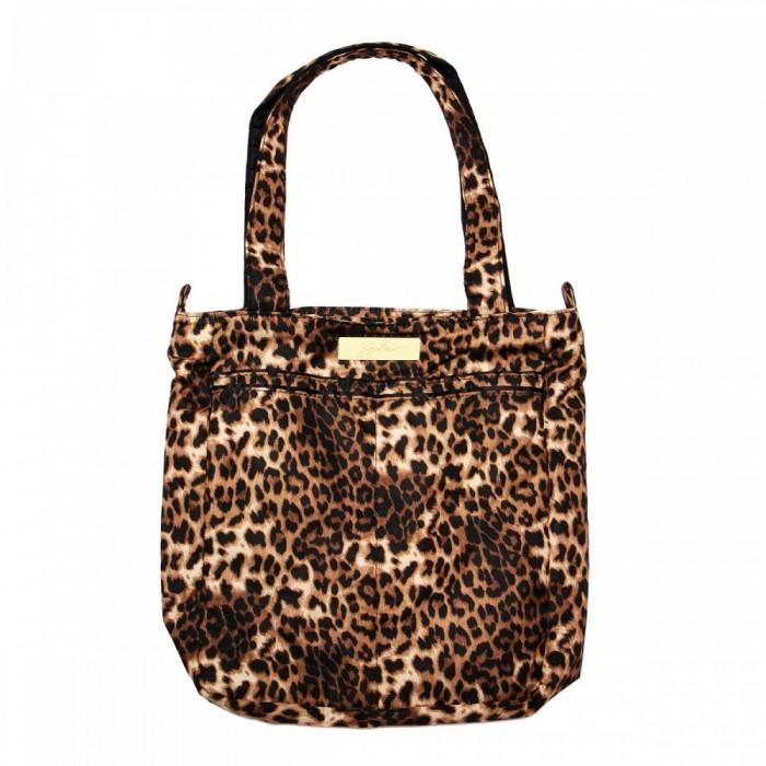 Сумки для мамы Ju-Ju-Be Сумка для мамы Be Light Legacy сумки для мамы ju ju be сумка для мамы be quick