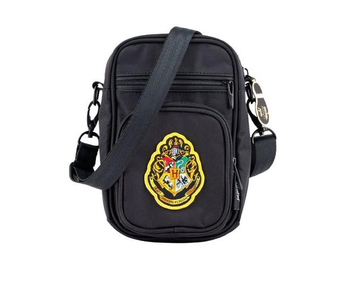 Сумки для детей Ju-Ju-Be Сумка Mini Helix Harry Potter недорого
