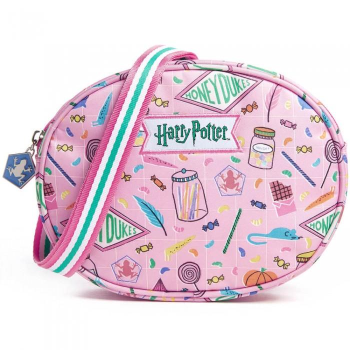 Сумки для мамы Ju-Ju-Be Сумка поясная Freedom Fanny Harry Potter недорого