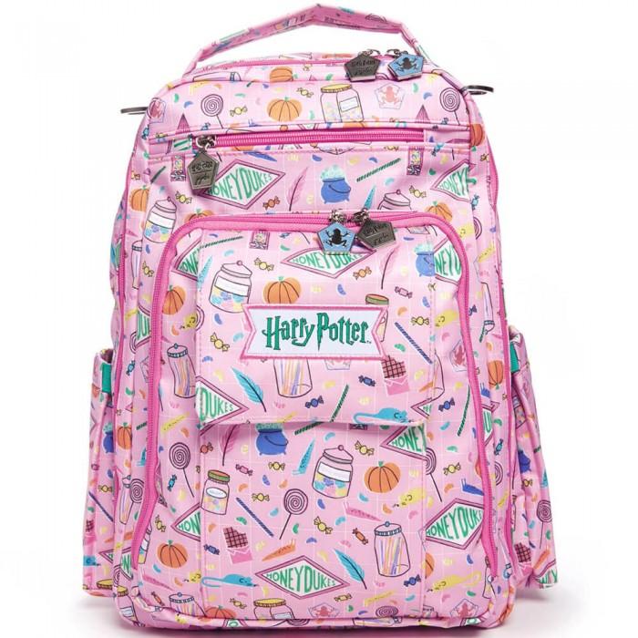 Картинка для Ju-Ju-Be Рюкзак Be Right Back Harry Potter