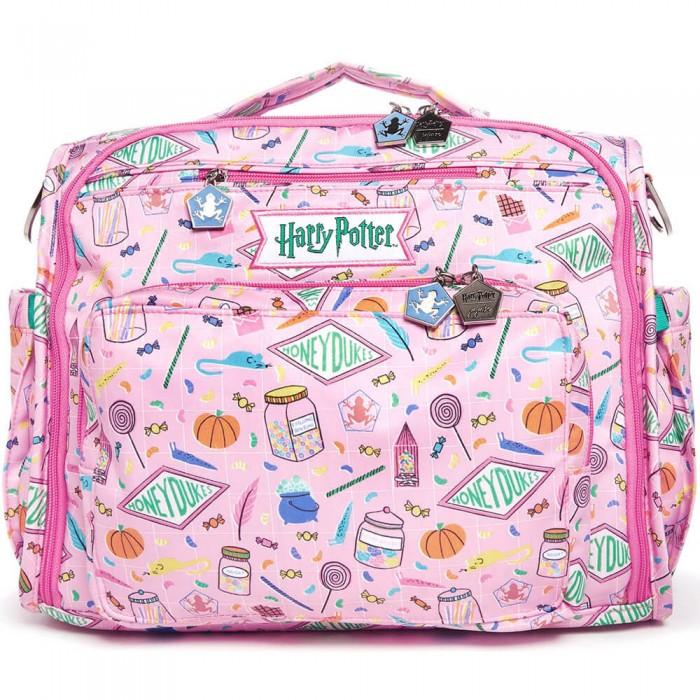 Ju-Ju-Be Сумка-рюкзак для мамы B.F.F. Harry Potter от Ju-Ju-Be