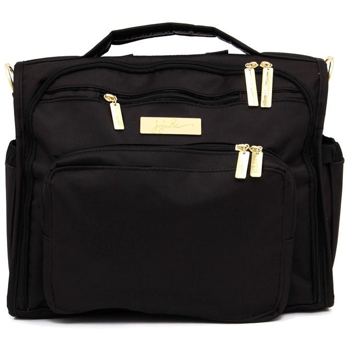 Сумки для мамы Ju-Ju-Be Сумка-рюкзак для мамы B.F.F. Legacy сумка для мамы ju ju be hobobe pink pinwheels 12hb01a 8737