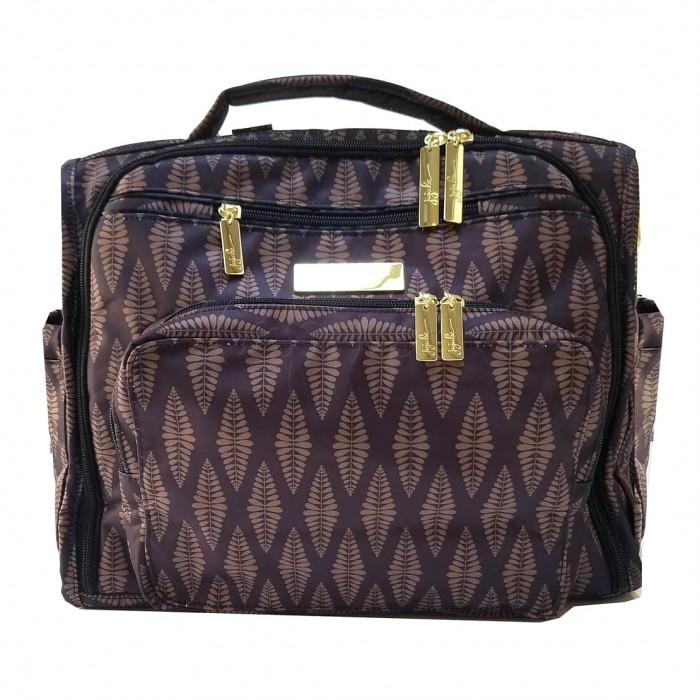 Ju-Ju-Be Сумка-рюкзак для мамы B.F.F. Legacy