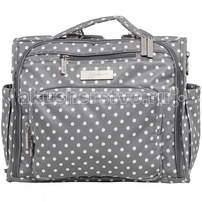 Сумки для мамы Ju-Ju-Be Сумка-рюкзак для мамы B.F.F.