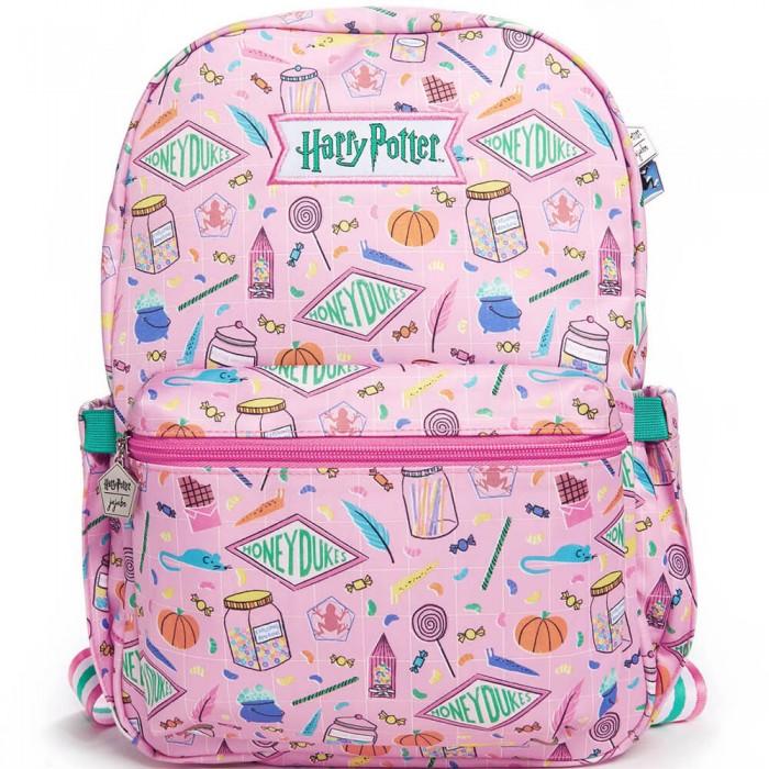 Ju-Ju-Be Рюкзак для мамы Midi Harry Potter от Ju-Ju-Be