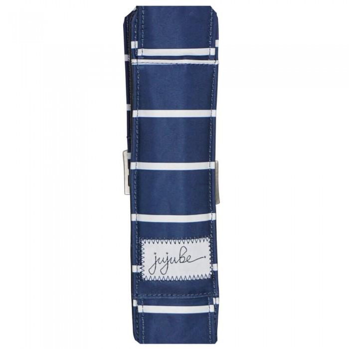 Фото - Сумки для мамы Ju-Ju-Be Дополнительный ремень для сумки Messenger Strap сумки