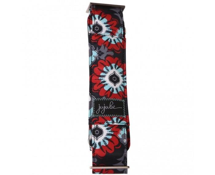 Ju-Ju-Be Дополнительный ремень для сумки Messenger Strap фото