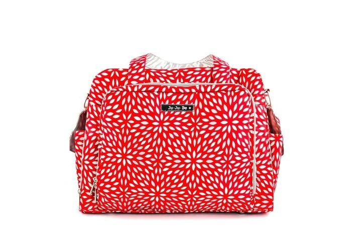 Ju-Ju-Be Дорожная сумка Be Prepared от Ju-Ju-Be