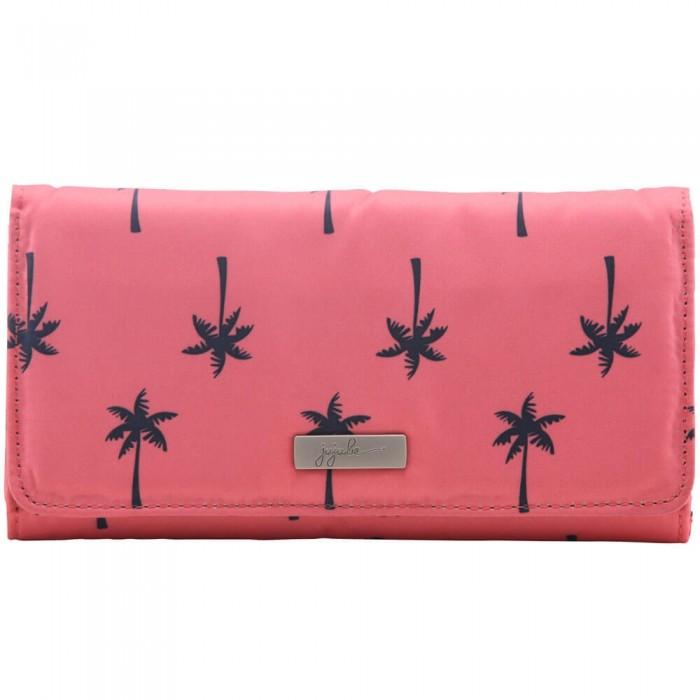 Сумки для мамы Ju-Ju-Be Кошелек Be Rich ju ju be сумка рюкзак для мамы bff black beauty