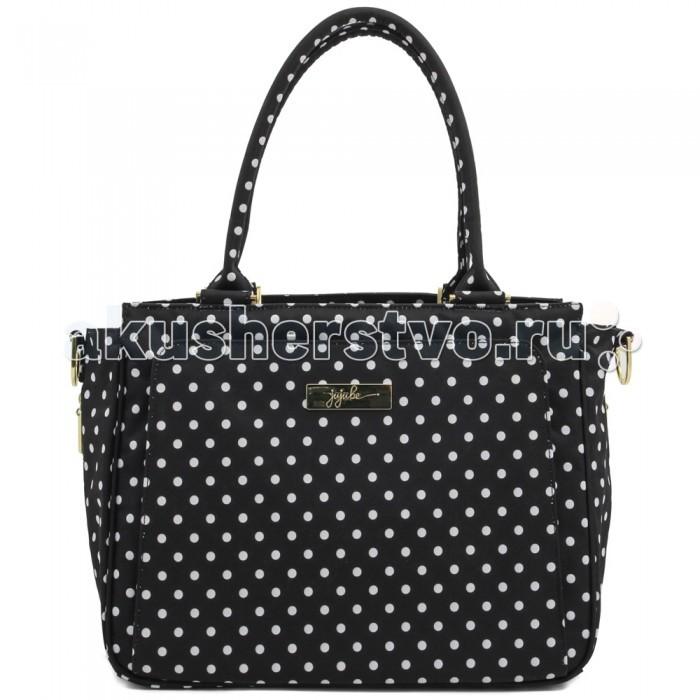 Сумки для мамы Ju-Ju-Be Сумка для мамы Be Classy Legacy сумки для мамы ju ju be сумка для мамы be quick