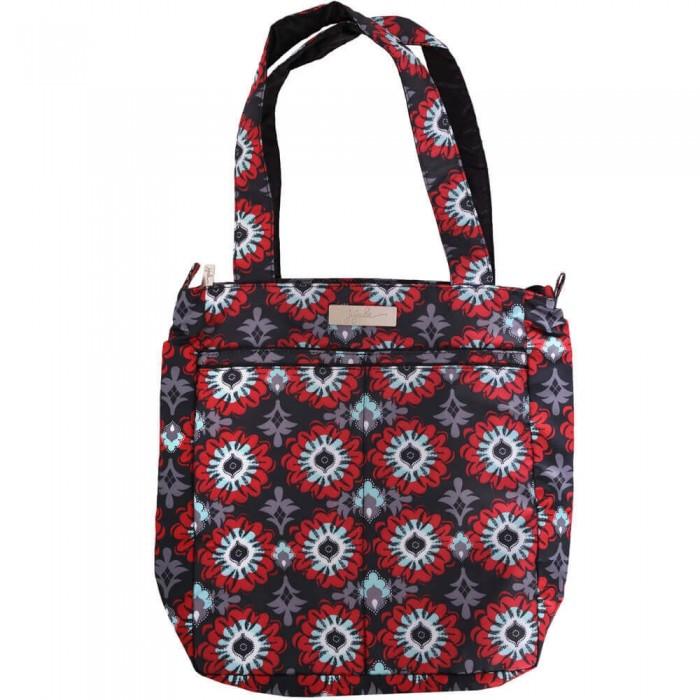 Сумки для мамы Ju-Ju-Be Сумка для мамы BeLight ju ju be сумка для мамы belight legacy the versailles