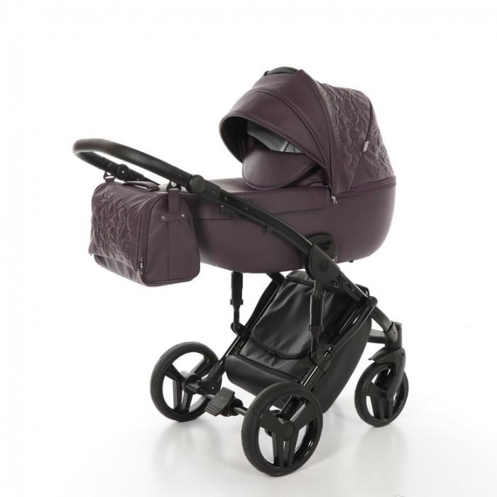 Детские коляски , Коляски 2 в 1 Junama Madena Enzo 2 в 1 арт: 417939 -  Коляски 2 в 1