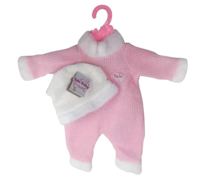 Junfa Одежда для куклы BLC40