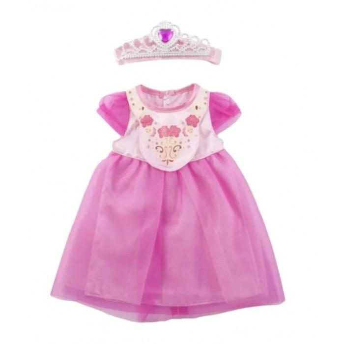 Junfa Одежда для кукол BLC18-D