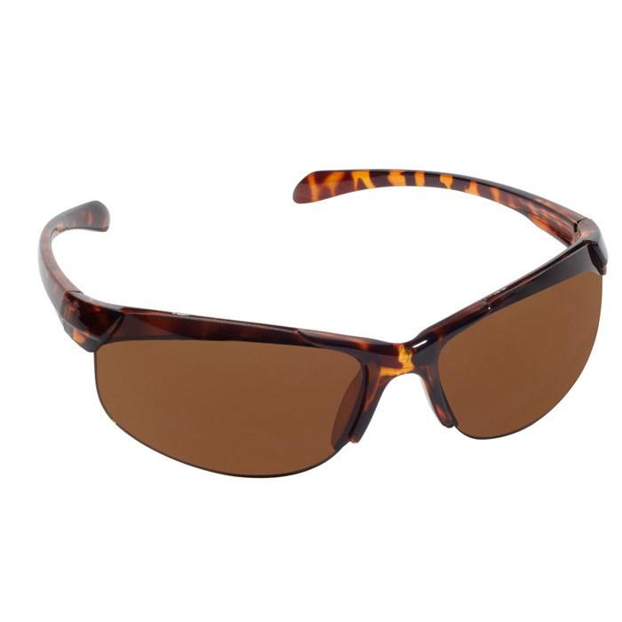 Летние товары , Солнцезащитные очки Real Kids Shades Детские Blad 7-12 лет арт: 13921 -  Солнцезащитные очки