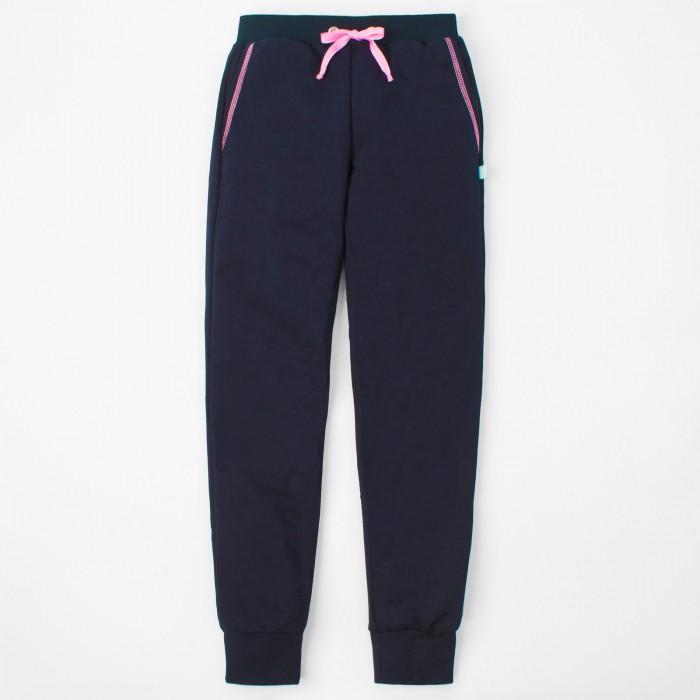 Брюки и джинсы Kaftan для девочки