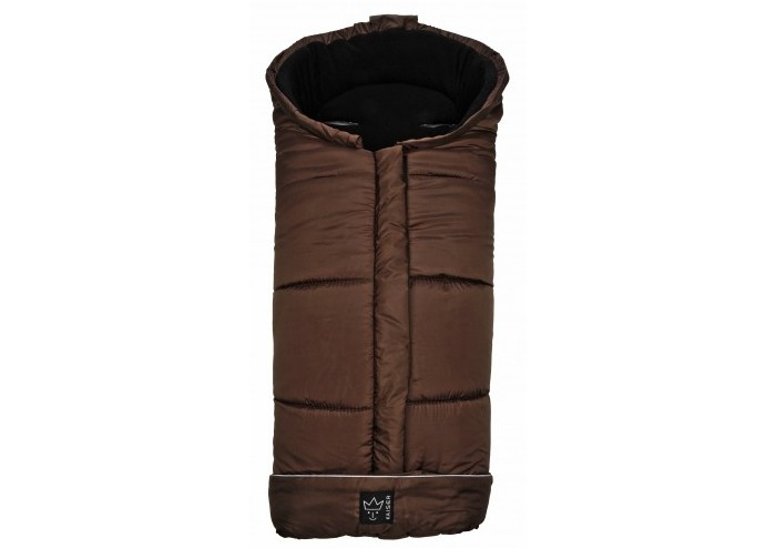 Демисезонные конверты Kaiser Iglu Thermo Fleece