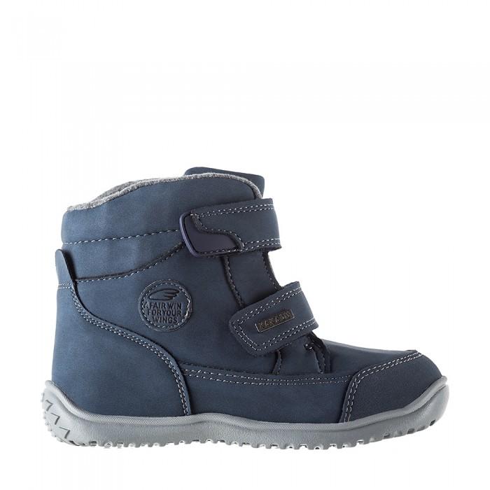 Ботинки Kakadu Ботинки 8778