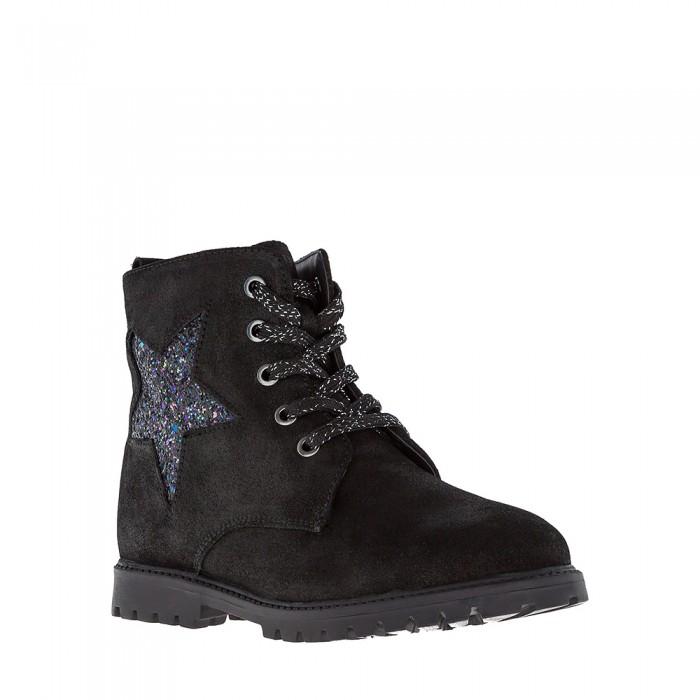 Ботинки Kakadu Ботинки для девочки 8372A