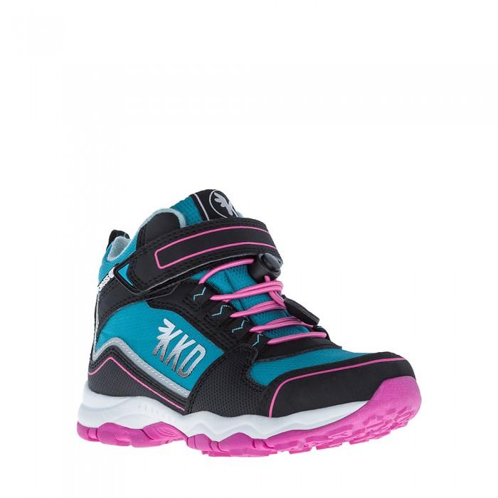 Ботинки Kakadu Ботинки для девочки 8448