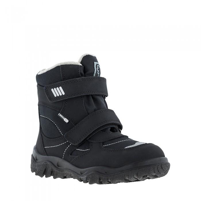 Ботинки Kakadu Ботинки для мальчика 7914A