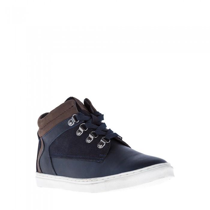 Ботинки Kakadu Ботинки для мальчика 8382A
