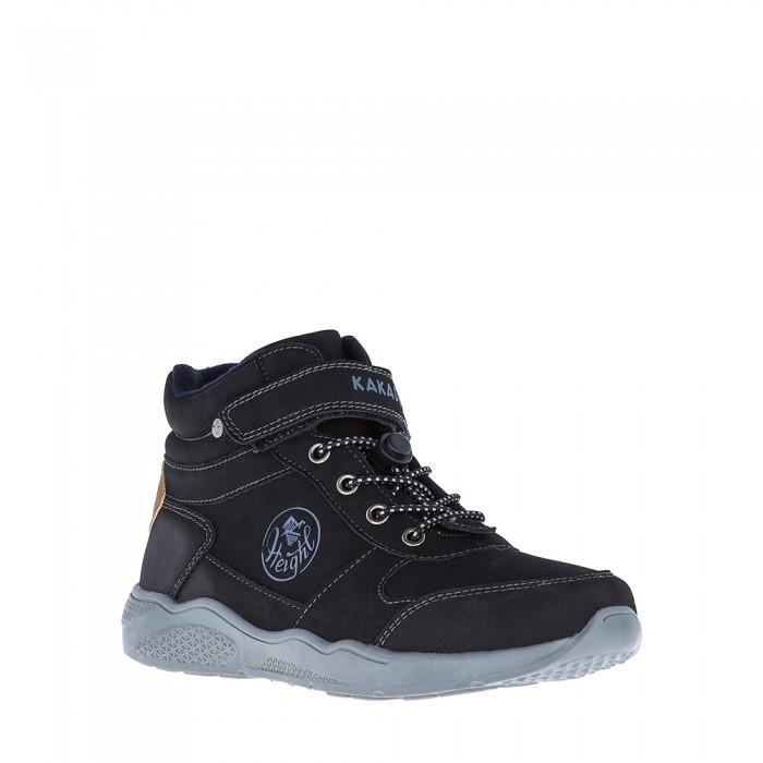 Ботинки Kakadu Ботинки для мальчика 8432A