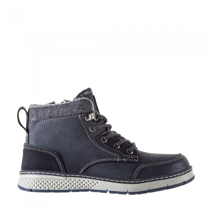 Kakadu Ботинки для мальчика 8792A