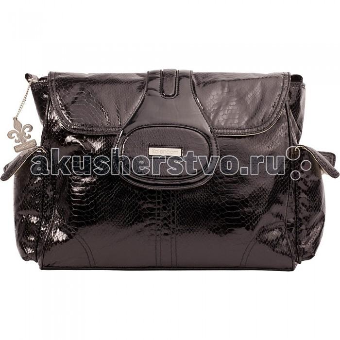 Kalencom Cумка Elite Bag