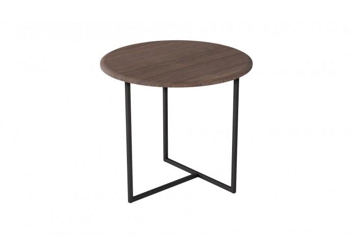 Детские столы и стулья Калифорния мебель Стол журнальный Альбано детские столы и стулья калифорния мебель стол журнальный хадсон