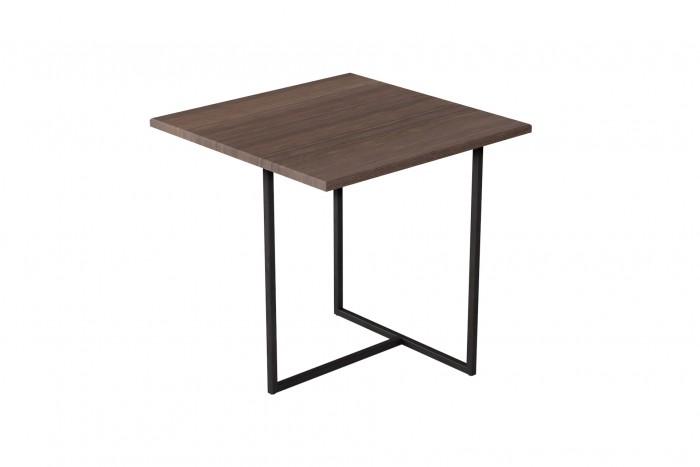 Детские столы и стулья Калифорния мебель Стол журнальный Бекко детские столы и стулья калифорния мебель стол журнальный хадсон