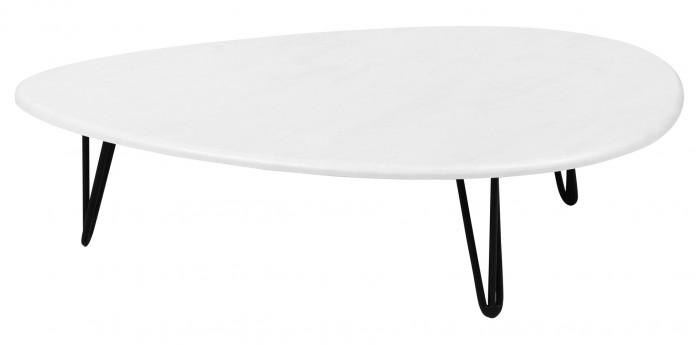 Детские столы и стулья Калифорния мебель Стол журнальный Дадли