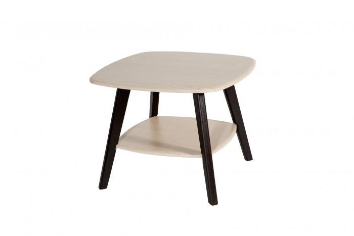 Детские столы и стулья Калифорния мебель Стол журнальный Хадсон детские полки калифорния мебель прицеп синий