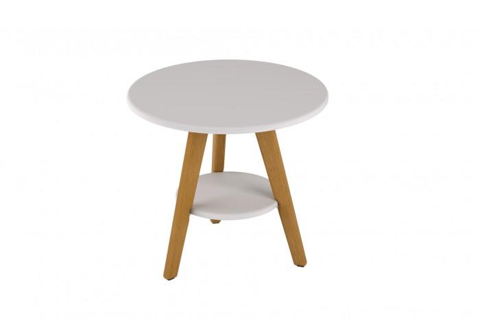 Детские столы и стулья Калифорния мебель Стол журнальный Хог недорого
