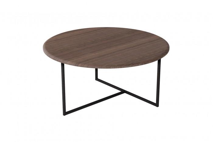 Детские столы и стулья Калифорния мебель Стол журнальный Маджоре