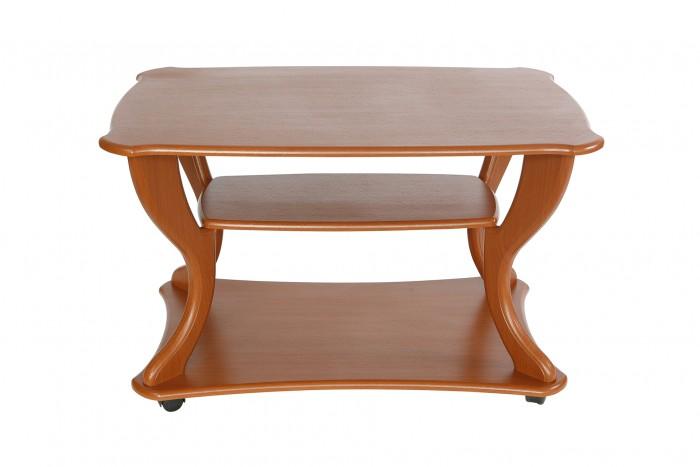 Детские столы и стулья Калифорния мебель Стол журнальный Маэстро СЖ-02 детские столы и стулья калифорния мебель стол журнальный эль сж 01