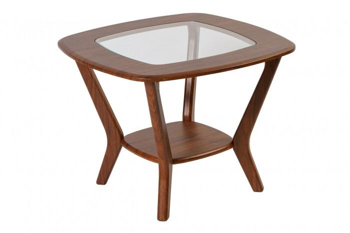 Детские столы и стулья Калифорния мебель Стол журнальный Мельбурн