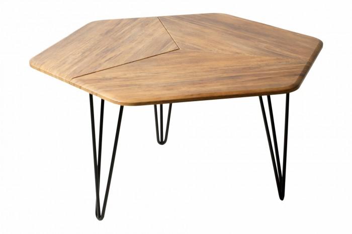 Детские столы и стулья Калифорния мебель Стол журнальный Олдем детские столы и стулья калифорния мебель стол журнальный хадсон
