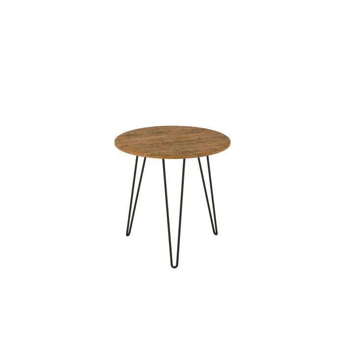 Детские столы и стулья Калифорния мебель Стол журнальный Рид 530
