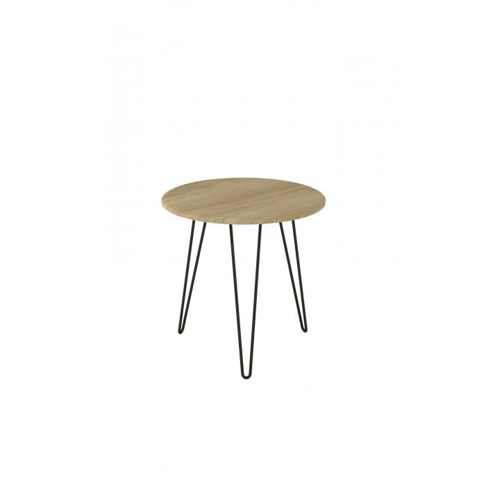 Купить Детские столы и стулья, Калифорния мебель Стол журнальный Рид 530