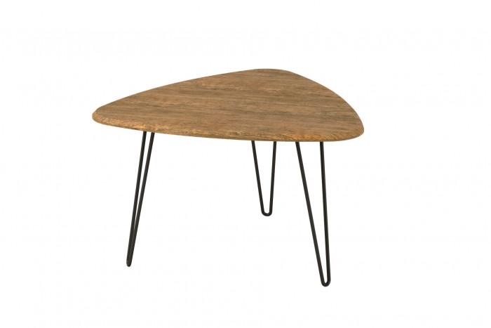 Купить Детские столы и стулья, Калифорния мебель Стол журнальный Спринг 430