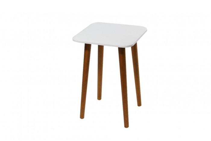 Детские столы и стулья Калифорния мебель Табурет Персей
