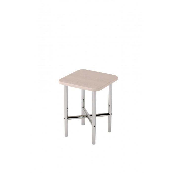 Детские столы и стулья Калифорния мебель Табурет Первый