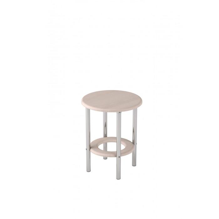Детские столы и стулья Калифорния мебель Табурет София