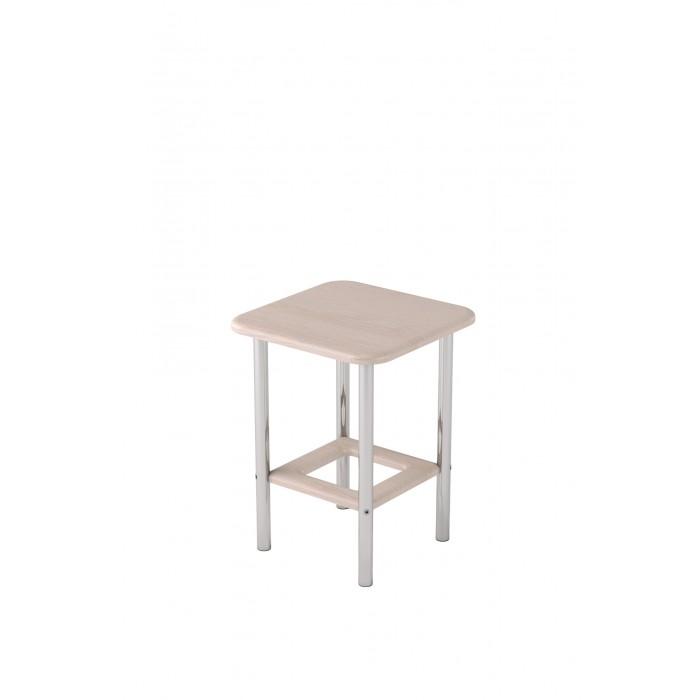 Детские столы и стулья Калифорния мебель Табурет Тира