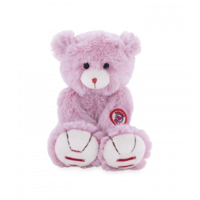 Мягкая игрушка Kaloo Руж - Мишка маленький