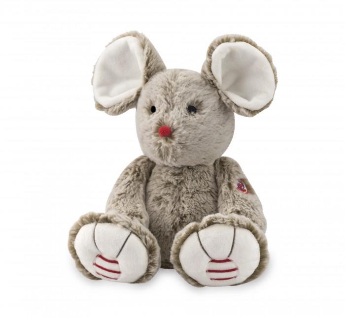 Мягкая игрушка Kaloo Руж - Мышка средняя