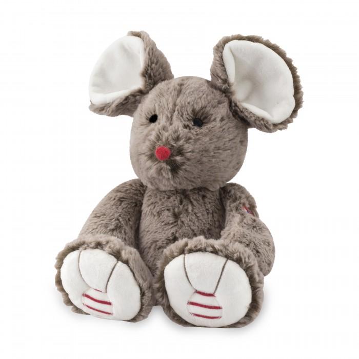 Kaloo Руж - Мышка средняя от Kaloo