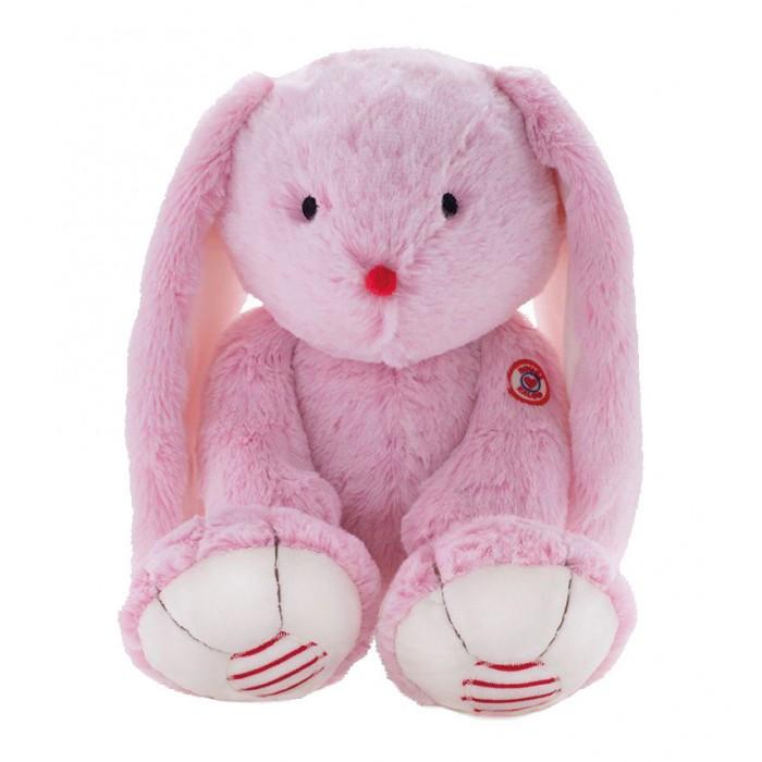 Мягкая игрушка Kaloo Руж - Заяц маленький